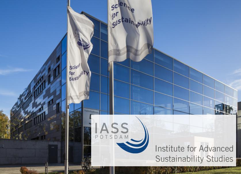 IASS2