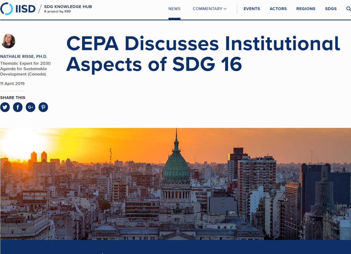 CEPA-IISDarticle2